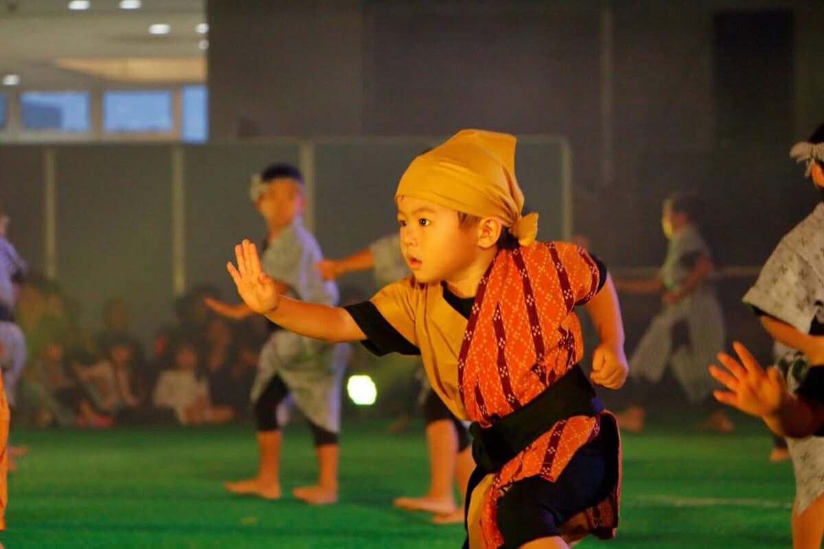 第18回クイチャーフェスティバル2019 開催日決定 ! - 宮古島経済新聞
